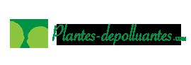 Logo plantes-depolluantes.com