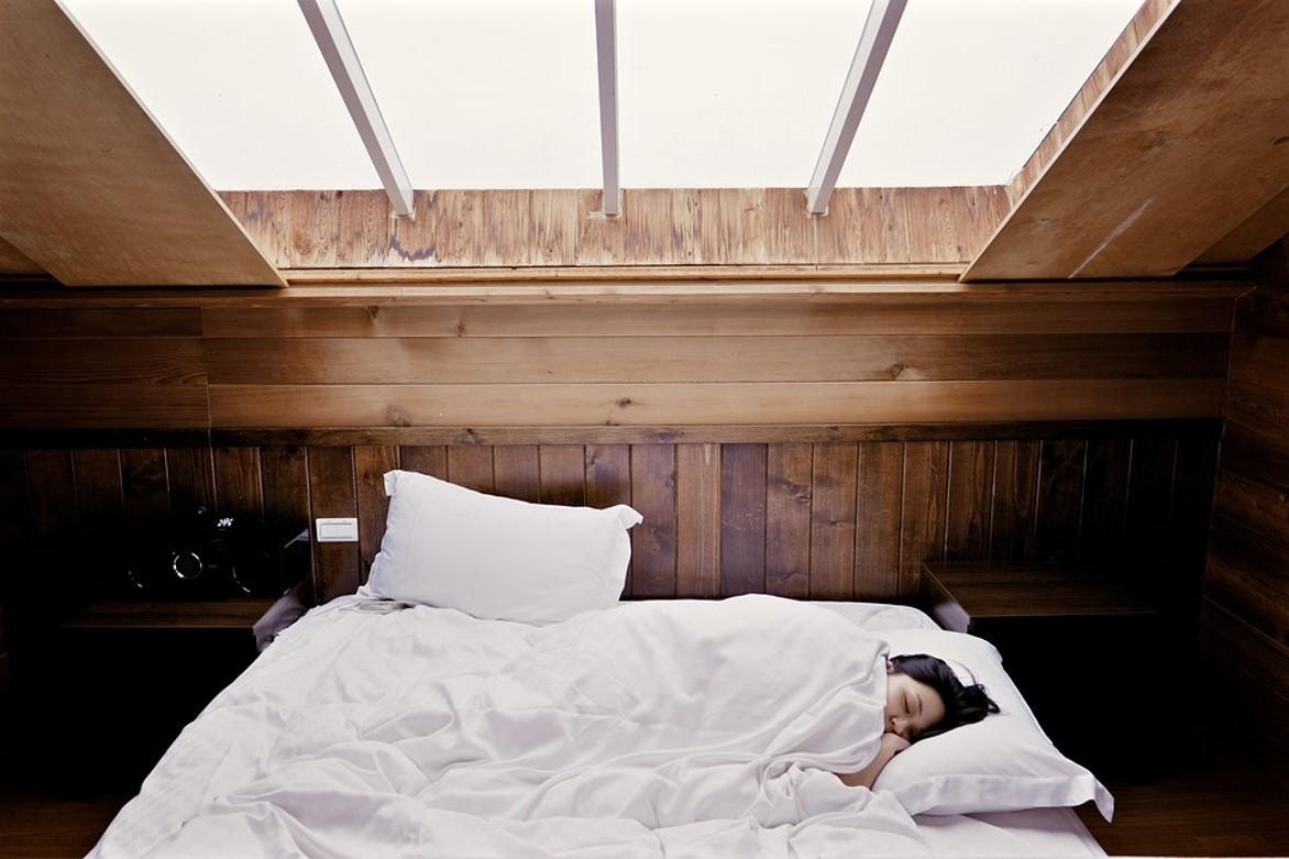 Comment Fabriquer Sa Tete De Lit comment fabriquer une tête de lit en palette ? - plantes